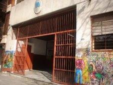 Escuela 9 DE 8 Florentino Ameghino