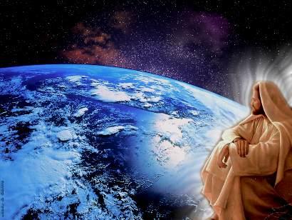Jesús y los días finales