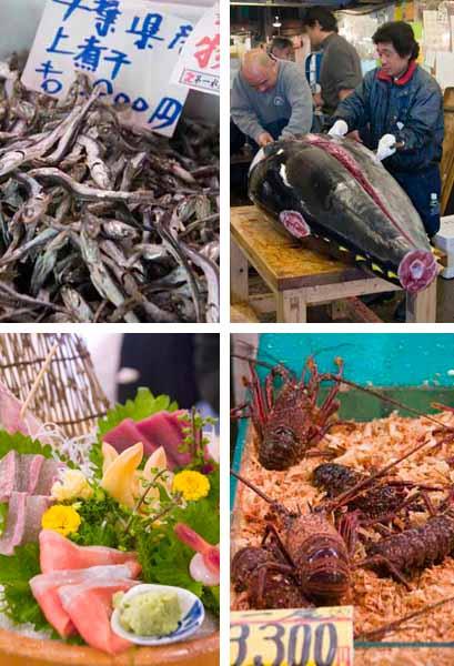 [fishmarket]