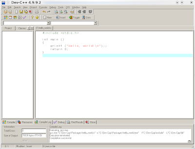ccleaner exe filehippo