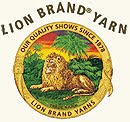 Lion Brand Yarn