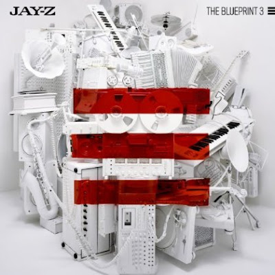 Blueprint 3 Cover