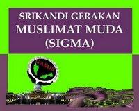 MUSLIMAT POWER3x