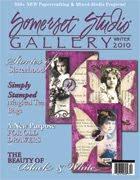 Somerset Stuidio Gallery