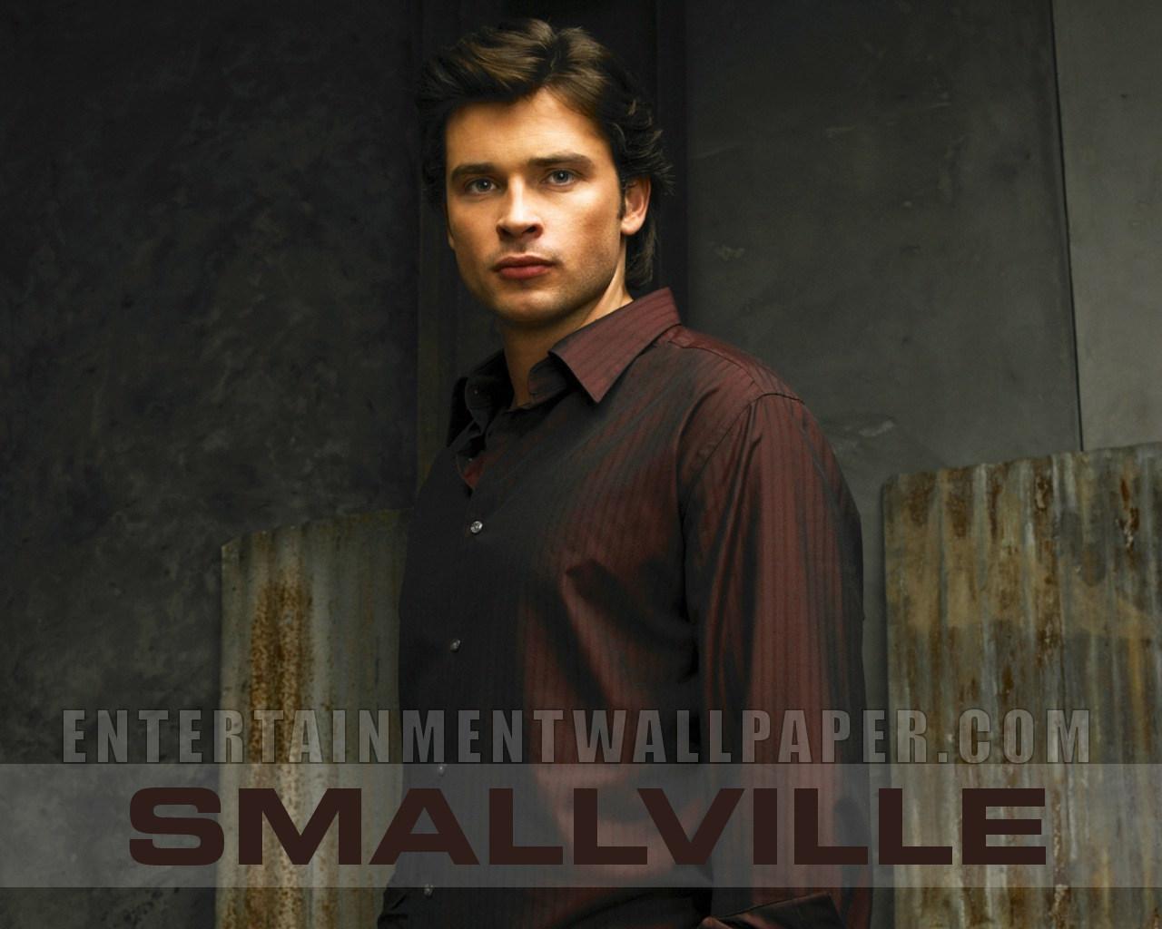 Smallville dublado rmvb 3 temporada - Drop dead diva season 4 torrent ...