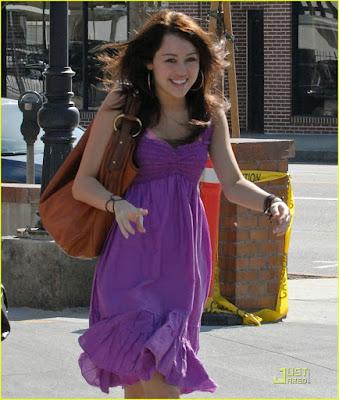 Miley Cyrus Boots on R9advwgba3i Aaaaaaaah 0 Ympseift6mu S400 Miley Cyrus Boots 10 Jpg