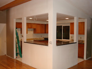 Small Kitchen Remodels Before And After Pictures