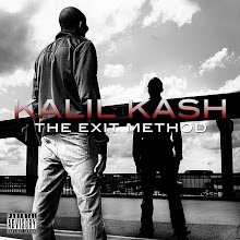 The Exit Method