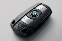 BMW 1 Personal Profile
