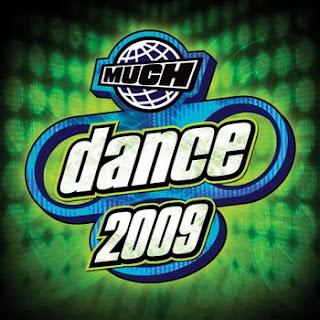 Much Dance 2009 4584568540_