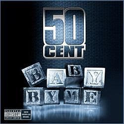 Cd 50 Cent - Baby By Me