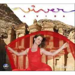 Download cd Trilha da Novela - Viver a Vida Lounge 2009