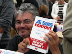 J.-J. Reboux, CV