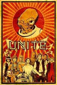 Join the Rebellion! Unite.thumbnail