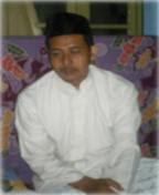 KH Mukhlas