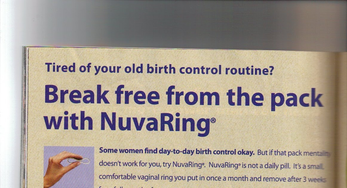 Wgssamst100 Course Blog Nuva Ring Ad