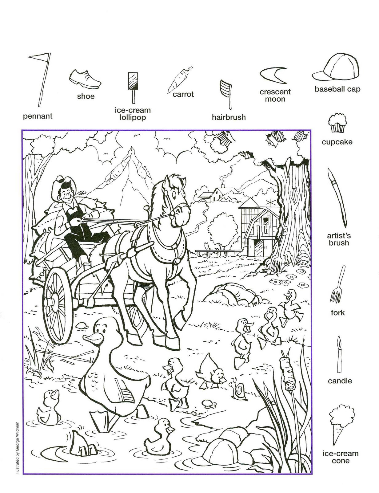 The Hello Kitty Dancing color further  together with pintar colorir ruca 035 in addition  furthermore  likewise  as well  furthermore ehb2f6u additionally  also  as well . on picnic printable coloring pages
