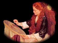 """Do livro """"Mulheres de aço e de flores"""" - Pe.Fabio de Melo"""