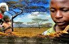 O Evangélho que Conquista Povos