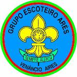 GRUPO ESCOTEIRO ARÉS