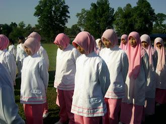 Hari Koku SMKKKB 2008