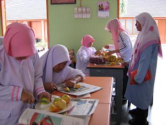 rojak buah 2007