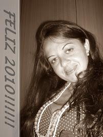 FELIZ 2010!!!!!MUITA PAZ E SAÚDE A TODOS!!!
