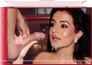 young girl teen naked