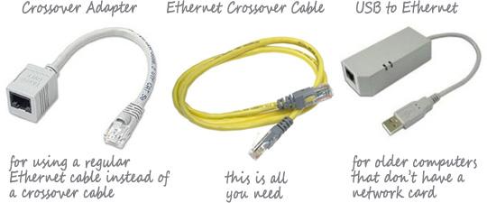 скачать драйвер для broadcom gigabit netlink controller
