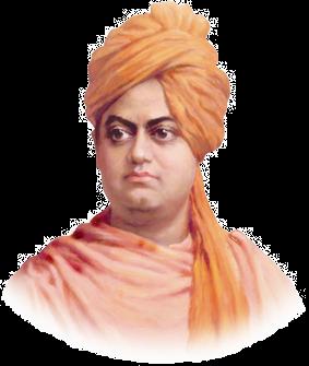Always say I have no fear: A Short Biography on Swami Vivekananda
