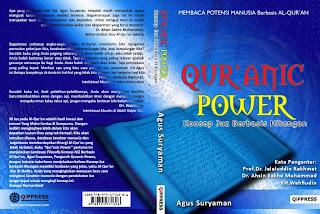 Quranic Publishingi