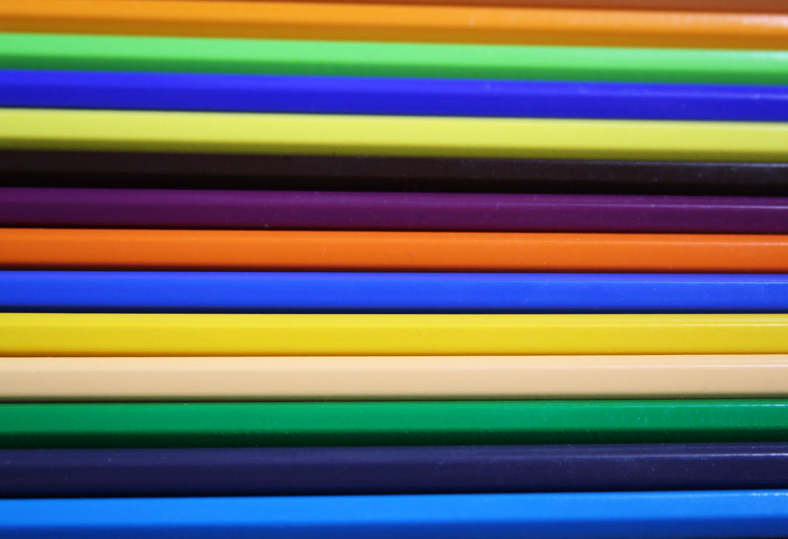 Color+Assignment_0015 Colored Lines