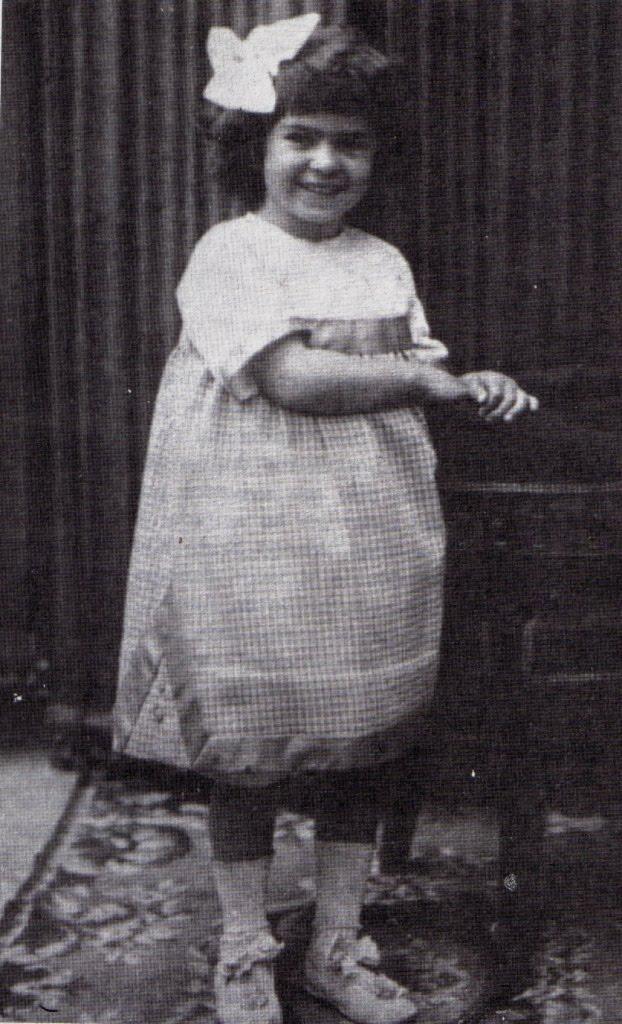 Las dos Fridas, Frida Kahlo | Los niños de japón