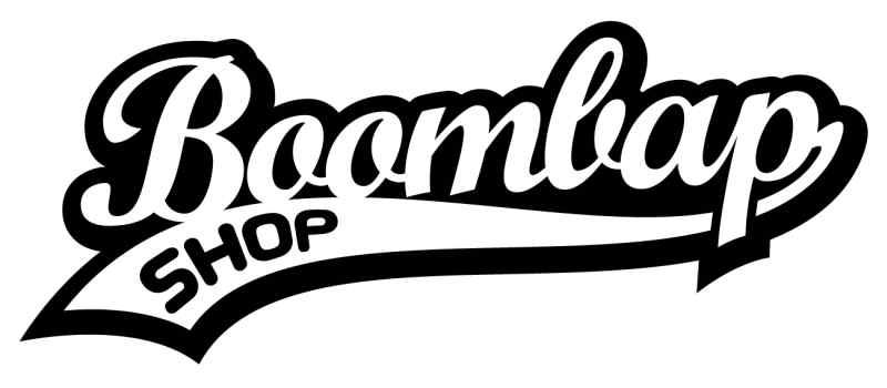 BOOMBAP SHOP