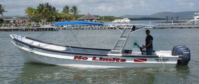 venta equipo excursion venezuela: