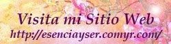 Mi Sitio Web