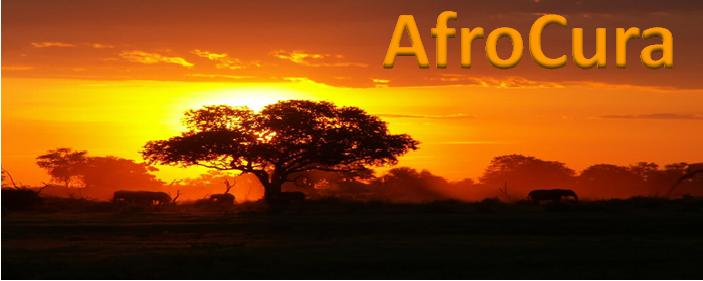 AfroCura
