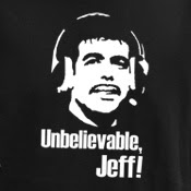 chris-kamara-unbelievable-jeff-t-shirt.jpg