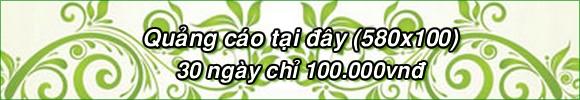 Quang Cao 580x100