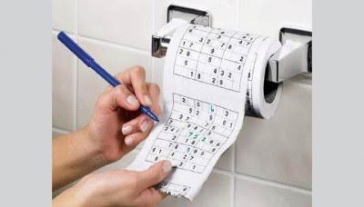 papel higienico personalizado