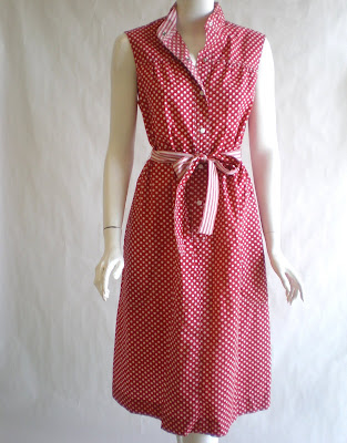 cotton house dresses, house dresses for elderly, lounge dresses, muu muu dress, patio dresses, house dresses plus size, jessica mcclintock dresses, fox dresses
