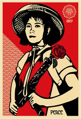 revolutionary mexican women essay Perhaps because it remained distinctively national and self-contained, claiming no universal validity and making no attempt to export its doctrines, the mexican revolution has remained globally anonymous compared with, say, the russian, chinese and cuban revolutions yet, on any richter scale of social seismology, the.