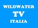 For the latest in Wildwater.....