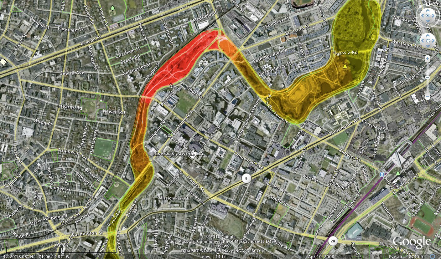 map of boston fenway park with Robdoesarchitecturehomework Blogspot on Bankers life fieldhouse besides Make Way For Ducklings together with Fenway Park Stadium Guide together with Ronwalker in addition Boston Walks Back Bay To Harvard Yard.