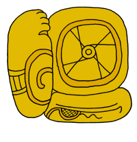 World of Spokes