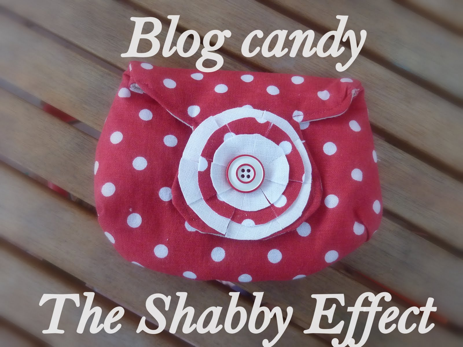 blog di the shabby effect