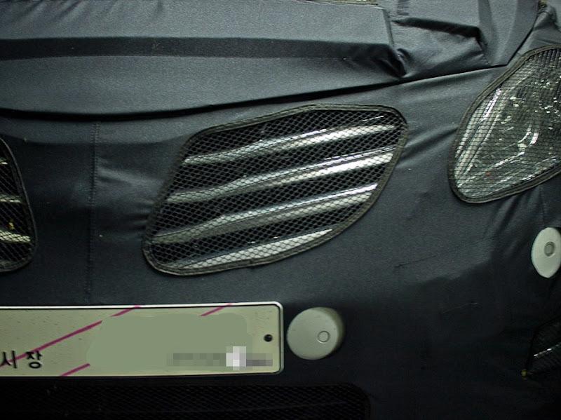 2012 - [Hyundai] Azera/Grandeur Hg-new-spy-2