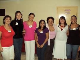 Fundacion Pro Lechi Mama Aruba