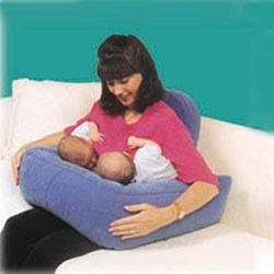 Aruban Breastfeeding Mamas Breastfeeding Twins And