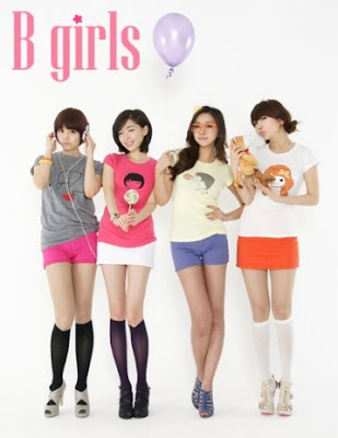 http://1.bp.blogspot.com/_D5DWVRAXxr4/SdQdAX79l7I/AAAAAAAAARI/aExljkjz8HM/s400/Brown+Eyed+Girls+launches+B-Girls.jpg